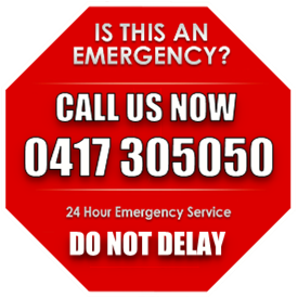 waterdamageservice emergency call