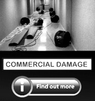 Commercial Damage